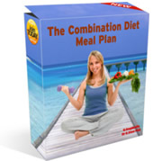 The Combination Diet