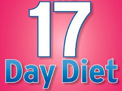 17-day-diet-review