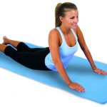 Thumbnail image for Pilates for weight loss – Can you lose weight with Pilates?