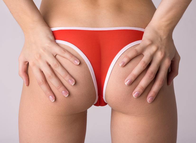 Tight Butt Pics